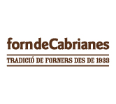 agencia-co-clients-forn-de-cabrianes