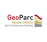 agencia-co-clients-geoparc