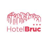 agencia-co-clients-hotel-bruc