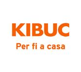 agencia-co-clients-kibuc-166x148