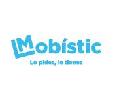 agencia-co-clients-mobistic
