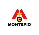 agencia-co-clients-montepio