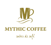 agencia-co-clients-mythic-coffee