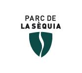 agencia-co-clients-parc-de-la-sequia