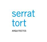 agencia-co-clients-serrat-tort