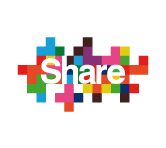 agencia-co-clients-share