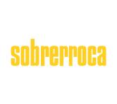 agencia-co-clients-sobrerroca