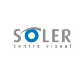 agencia-co-clients-soler-centre-visual