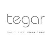 agencia-co-clients-tegar