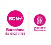 logos-clients-DIBA