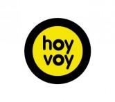logos-clients-Hoy-Voy