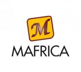 logos-clients-Mafrica