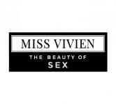 logos-clients-Miss-Vivien